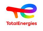 TotalEnergies Canada