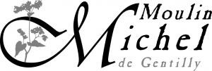 Moulin Michel