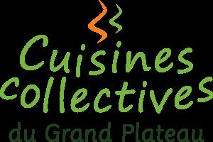 Cuisines collectives du Grand Plateau