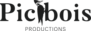 Picbois Productions