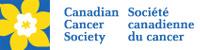 Société canadienne du cancer