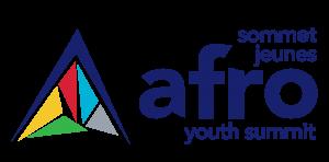 Sommet socioéconomique pour le développement des jeunes des communautés noires.