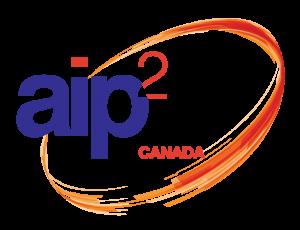 AIP2 Canada