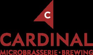 Microbrasserie Cardinal