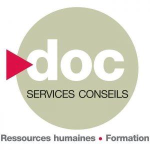 Doc Services Conseils