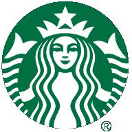 Starbucks Place Dupuis