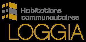 Habitations communautaires Loggia