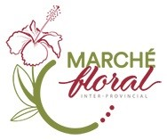 Marche Floral