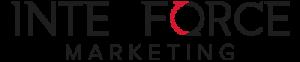 Interforce Marketing