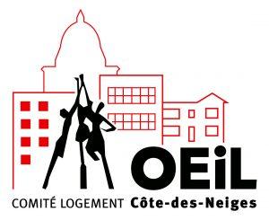 Organisation d'éducation et d'information logement de Côte-des-Neiges (OEIL CDN)