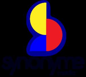 Synonyme Média inc.