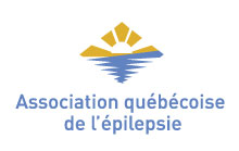 L'Association québécoise de l'épilepsie (AQE)