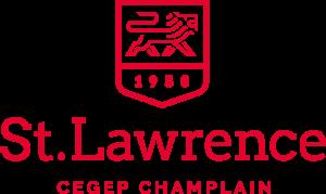 Cégep Champlain - St. Lawrence