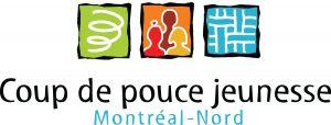 Coup de pouce jeunesse Montréal-Nord
